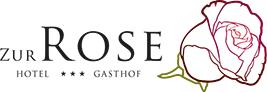 Hotel und Gasthaus im Allgäu – Rose in Eglofs